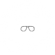 logo-w2